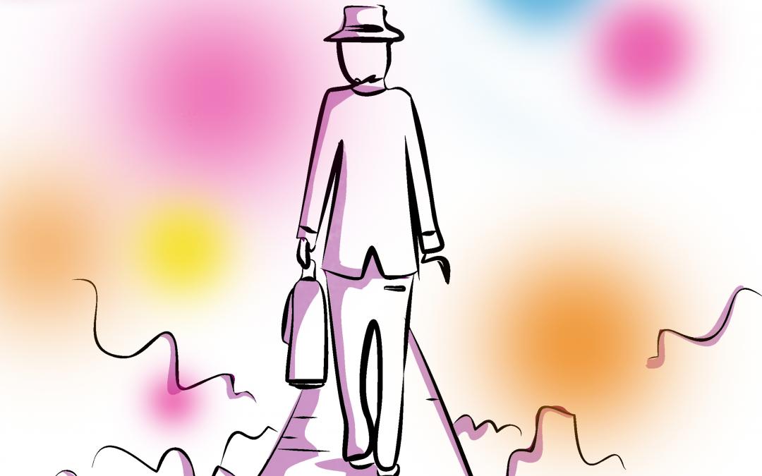CURSO DE VERANO UDC & BÉVEL » 5 Actitudes para el éxito»