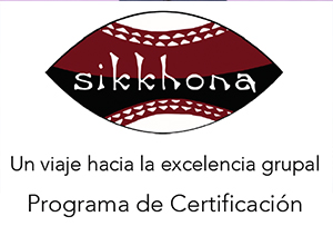 Presentación gratuita del Modelo Sikkhona el 4 de mayo