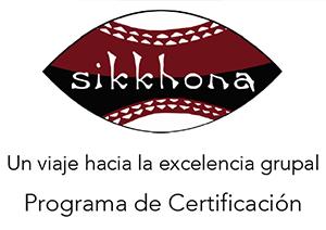 Certificación Sikkhona en Galicia